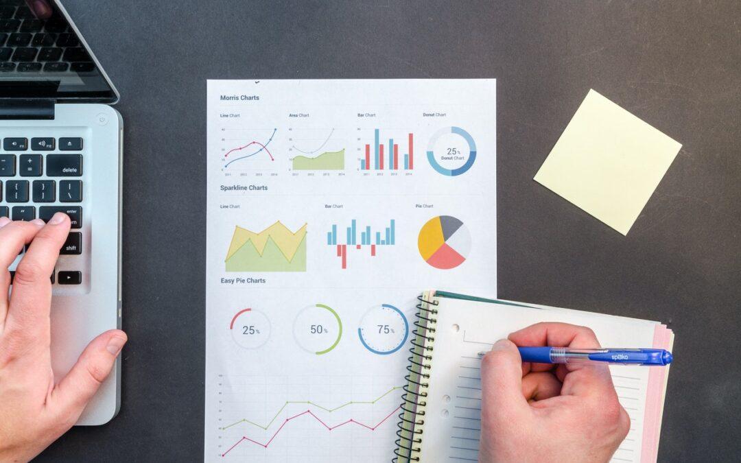 Sådan kan du få større succes i din virksomhed